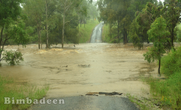 floods_7903
