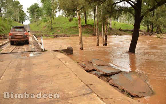 floods_7650