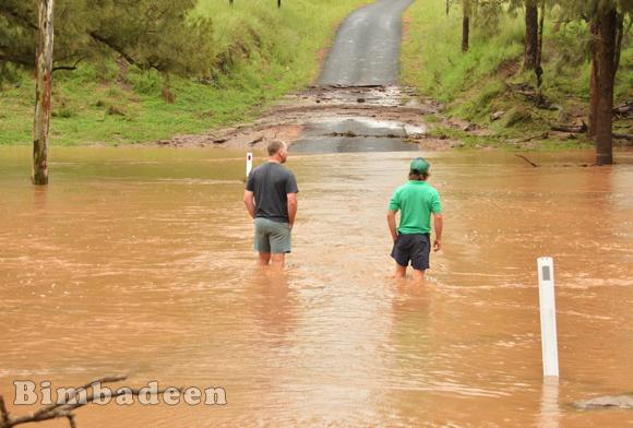 floods_7929 e