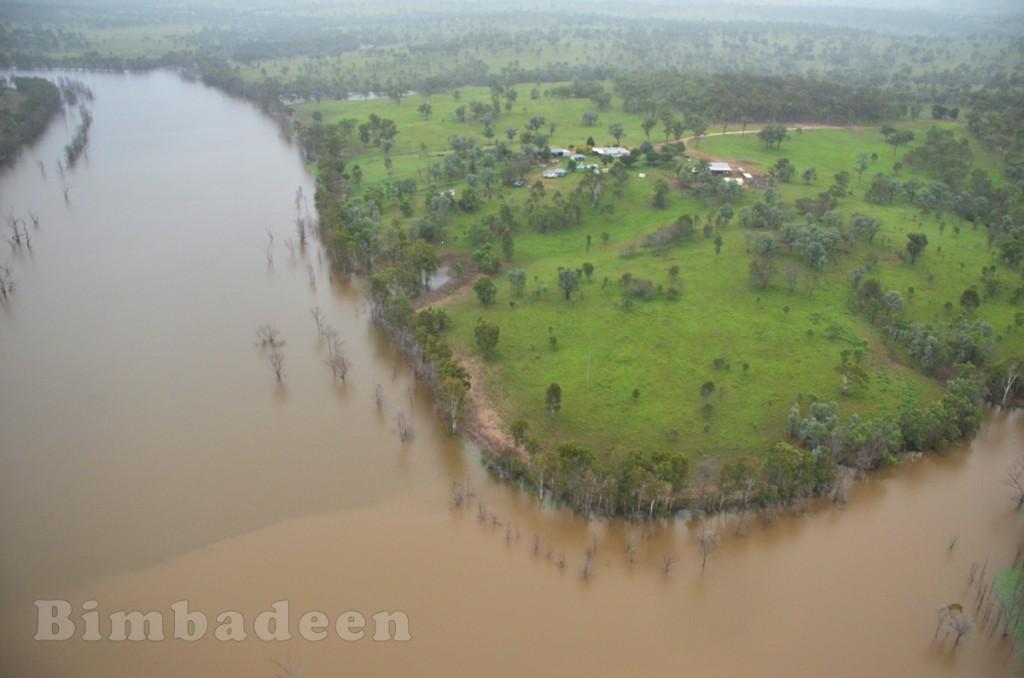 floods_8706